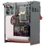 siemens-marq-21-series-mcc